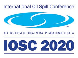 IOSC conference logo