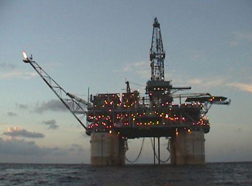 Resultado de imagen para oil drilling mexico