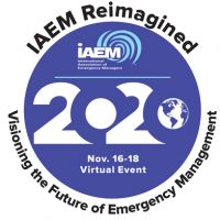 Logo of the IACM Conference