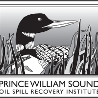 Prince William Sound Oil Spill Recovery Institute logo.