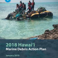 Hawaii report cover