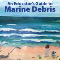 Cover art for educator's guide.
